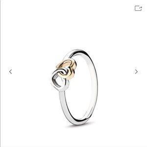 Pandora Ring!!